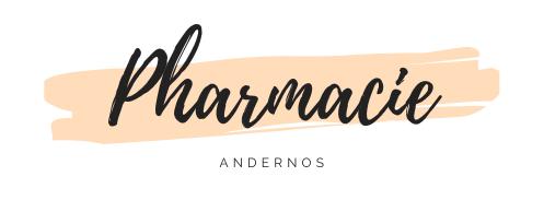 Pharmacie Andernos